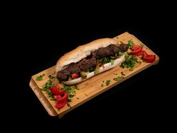 Oferta de Joi: Kafta (Sandwich) image