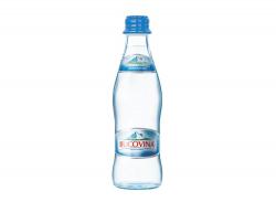 Bucovina - apă minerală carbogazoasă  image