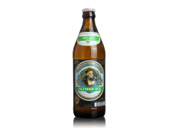 Augustiner hell image