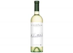 Caloian Sauvignon Blanc image