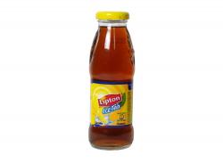 Lipton Lămâie image