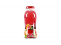 Prigat Nectar Căpșună și Banane image