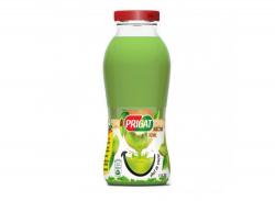 Prigat Nectar Kiwi  image