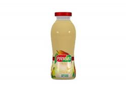Prigat Nectar Pere image