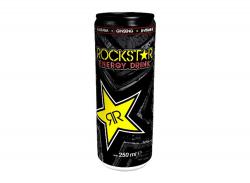 Rockstar Original  image