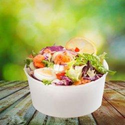 Salată Atlantic image