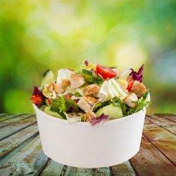 Salata Crispy 350 gr image