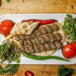 Kafta libaneza image