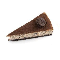 Oreo Cheesecake  image