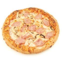 Pizza Romana 40 cm image