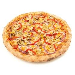 Vegetariană Dolce 40 cm image