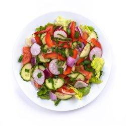 Salată vară image