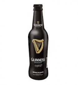 Bere Guinness  image
