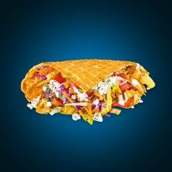 Tasty Waffle image