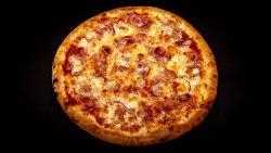 Pizza Rustica 45 cm image