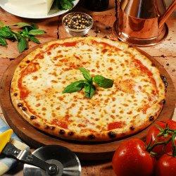 Pizza Margherita 26 cm image