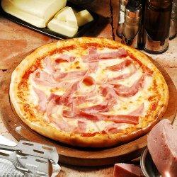 Pizza Prosciutto 45 cm image