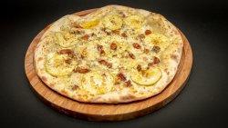Slice of Heaven (Pizza Desert) 42 cm image