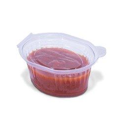 Sos Ketchup image