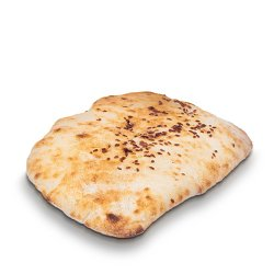 Baghetă image