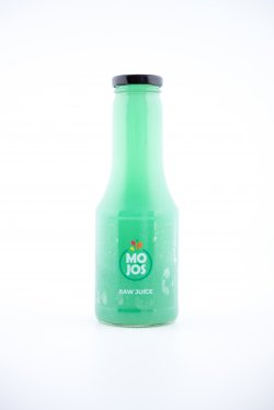 Blue Limo image