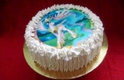 Tort Ponei