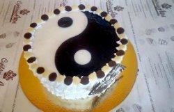 Tort Yin Yang