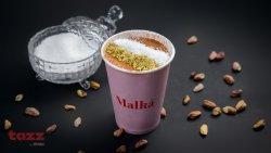 Sahlab image