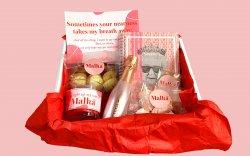 Malka Box 2 image