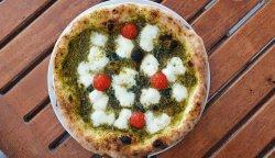 -30%: Pesto image