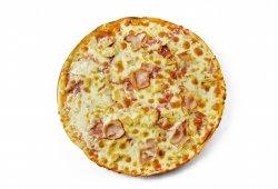 Pizza Carnivore 24 cm