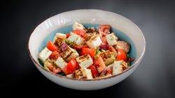 Salată Santorini image