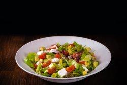 Salată Bella Vita image