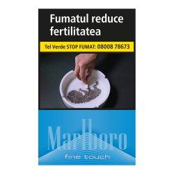Marlboro Fine Touch image