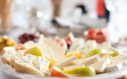Platou de brânzeturi image