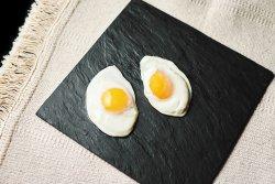 Ouă ochi  image