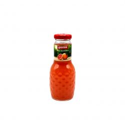 Granini grapefruit image