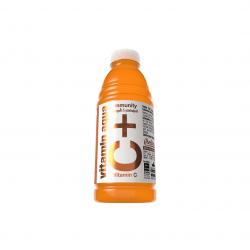 Vitamin aqua c+ image