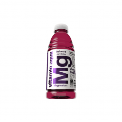 Vitamin mg image