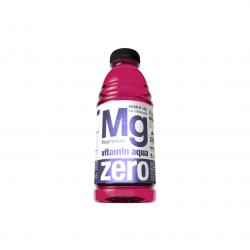 Vitamin mg zero image