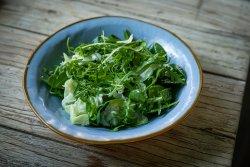 Salată mesclun image