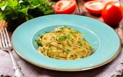 Spaghetti A.O.P image