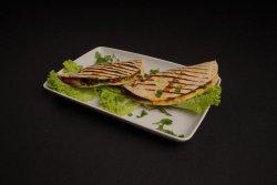 Taco Sali`s cu vită image