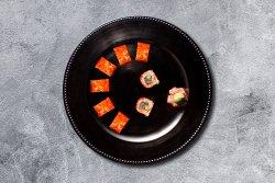 Tobiko Roll image