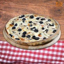 Pizza Regina 45 cm