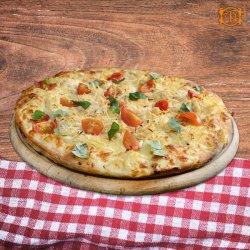 Pizza Rosita 30 cm