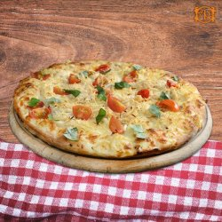 Pizza Rosita 45 cm