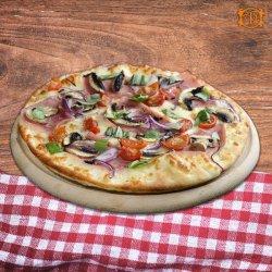 Pizza Semplice 26 cm