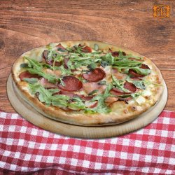 Pizza Terramia 30 cm