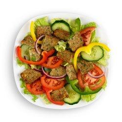 Salată Spicy Veggie image